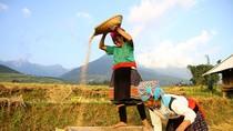 Đẩy mạnh phát triển kinh tế miền núi