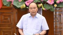 Lạng Sơn phải đặc biệt chú trọng dịch vụ thương mại biên giới, logistics