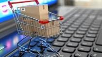 Thủ tướng yêu cầu xử lý thông tin về thuế thương mại điện tử