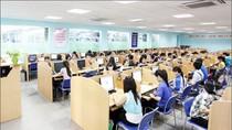Yêu cầu giữ ổn định hệ thống mô hình cơ sở giáo dục đại học