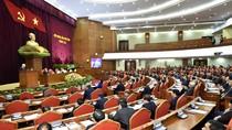 Kết quả Hội nghị lần thứ 8 Ban Chấp hành Trung ương Đảng