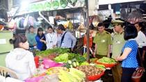 Nghị định 115 giúp việc xử lý về an toàn thực phẩm có tính răn đe hơn