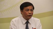 Tân Chủ tịch nước sẽ tuyên thệ nhậm chức vào ngày 23/10