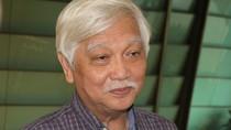 Đại biểu Dương Trung Quốc: Nêu gương nên từ con người cụ thể
