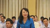 Thứ trưởng Bộ Giáo dục: Khảo sát học sinh vụ tát 231 cái là phản giáo dục