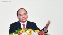 Cần có cơ chế thu hút đầu tư của các tập đoàn đa quốc gia