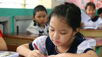 Đổi mới Giáo dục hiện thực và khả thi