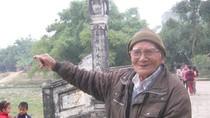 Chuyện hy hữu: Hai ngôi làng hơn 400 năm trai gái tuyệt giao