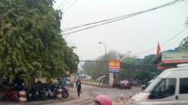 Hình ảnh độc nhất vô nhị về những 'kiểu giao thông' chỉ có ở Việt Nam