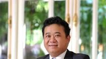 Ông Đặng Thành Tâm: QĐ đình chỉ chức vụ của UBND TPHCM là đúng