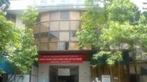 """Phó Giám đốc Bệnh viện Nội tiết Trung ương bị tố """"dính"""" nhiều sai phạm"""