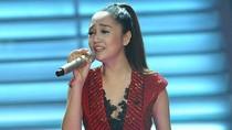 'Bảo Anh được đi tiếp The Voice vì hát tình cảm'