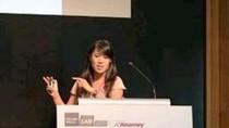 NCS gốc Việt đoạt giải cao trong cuộc thi KHCN danh tiếng thế giới