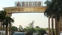 9 tháng, Sudico lỗ sau thuế trên 127 tỷ đồng