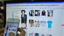 Thương mại điện tử Việt Nam kỳ vọng vào năm 2013
