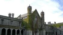Ireland – Điểm đến GĐĐH bằng tiếng Anh chất lượng hàng đầu thế giới