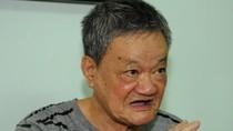 Ông Dương Danh Dy nói về việc Philippines kiện Trung Quốc ra tòa