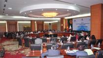 Giới thiệu về việc đàm phán Hiệp định FTA Việt Nam - Hàn quốc