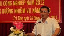 """Chủ tịch tỉnh Trà Vinh: """"Hành vi của bà Ly không nghiêm trọng""""?"""