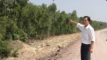 """Chuyện """"lạ"""" ở Quỳnh Lưu: Sau 730 ngày thụ lý, Tòa bỗng tuyên sai luật"""