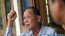 Tướng Nguyễn Việt Thành: Cuộc đời lẫy lừng và chuyên án Năm Cam để đời