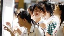 Tra cứu nhanh điểm thi tốt nghiệp THPT trên báo Giáo dục Việt Nam