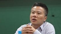2 năm và câu hỏi khó cho GS Ngô Bảo Châu