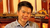 GS Ngô Bảo Châu: Thi không đảm bảo nghiêm túc thì nên bỏ