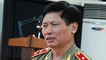 Thủ trưởng Cơ quan ANĐT nói về lời khai của Dương Chí Dũng tại tòa