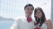 """Điểm lại những đám cưới có kỷ lục, """"đình đám"""" nhất Việt Nam (P6)"""