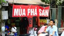 Cười nghiêng ngả với nội dung ở các tấm biển hiệu chỉ có ở Việt Nam