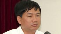 """Bộ trưởng Đinh La Thăng hứng """"bão táp"""" dư luận sau phát ngôn"""
