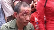 Nóng tối 11/4: Bộ CA chỉ đạo làm rõ 'dân tố công an đánh người' ở HN