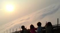 Góc ảnh độc giả: Ngỡ ngàng ngắm bồng lai tiên cảnh ở Sơn La