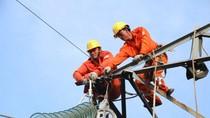 Bộ Công Thương đề nghị thả nổi giá bán lẻ điện