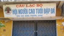 Phì cười hình ảnh 'cực độc' của độc giả sưu tầm chỉ có ở Việt Nam(P16)