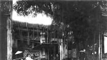 Ngắm Hà Nội 36 phố phường xưa qua ảnh (P2)