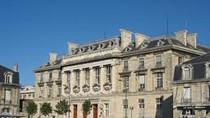 Những thủ tục cần thiết khi du học Pháp