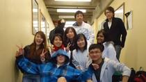 Hội sinh viên Việt Nam ở Úc, nơi hội ngộ của du học sinh Việt
