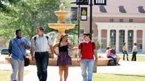 Du học Mỹ: Các trường đại học tích cực di chuyển theo hướng toàn cầu