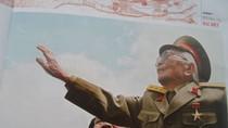 Lần cuối Đại tướng thăm lại Mường Phăng