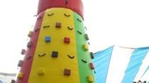Những gợi ý quà tặng giúp bé vui chơi bổ ích ngày Quốc tế Thiếu nhi