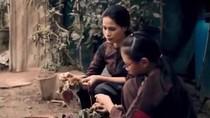 MV đầu tay của Phương Mỹ Chi khiến hàng nghìn người nghẹn ngào