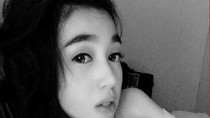 Elly Trần dính nghi án dao kéo với khuôn mặt khác lạ