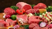 Ăn loại thịt nào tốt cho sức khỏe?