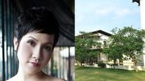 Kết quả điều tra vụ xây nhà trái phép của Mỹ Linh, Thành Chương