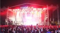 MobiFone RockStorm 2013 sẵn sàng đổ bộ Thành Phố Huế