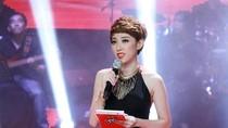 5 scandal khiến show truyền hình thực tế hot nhất 'thảm bại' năm 2013