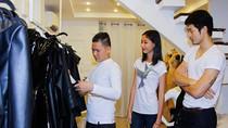 Vietnam's Next Top Model 2013: Truyền hình thực tế thiếu thực tế