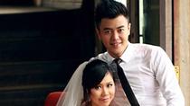 Những 'bóng hồng' đại gia giàu nhất nhì showbiz của mỹ nam Việt